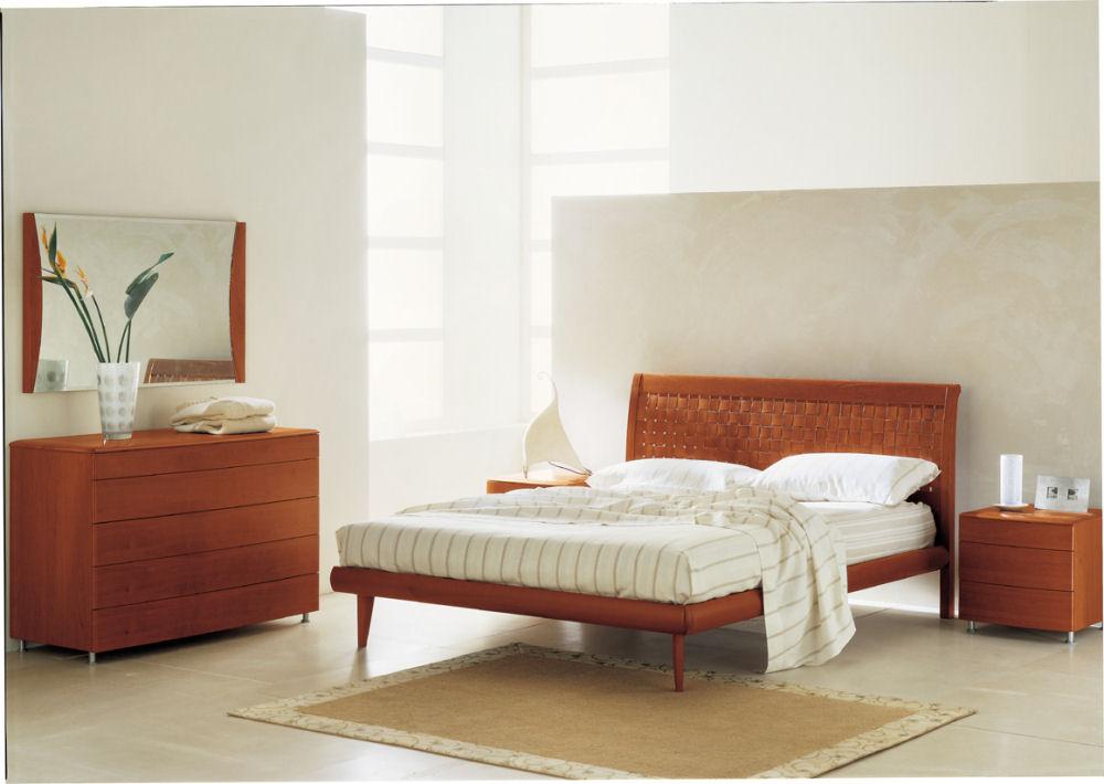 Konigliche Schlafzimmer Mobel Meroni